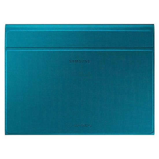 """Accessoires tablette tactile Samsung Étui Book Cover - Galaxy Tab S 10"""" (Bleu)"""