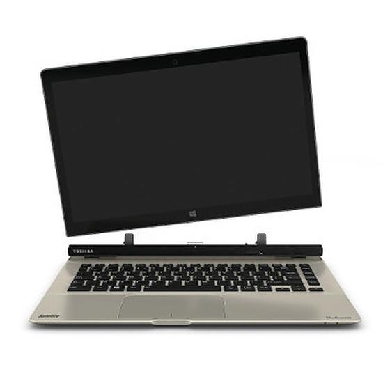 PC portable Toshiba Satellite L30W-B-104