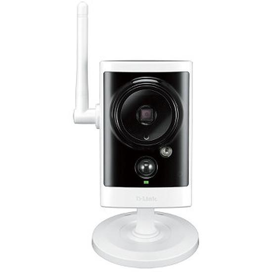 Caméra IP D-Link - DCS-2330L