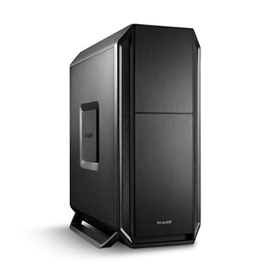 Boîtier PC Be Quiet Silent Base 800 - Noir