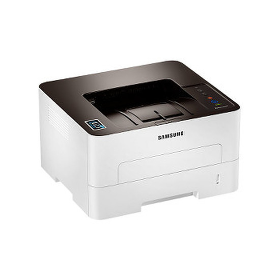Imprimante laser Samsung Xpress SL-M2835DW