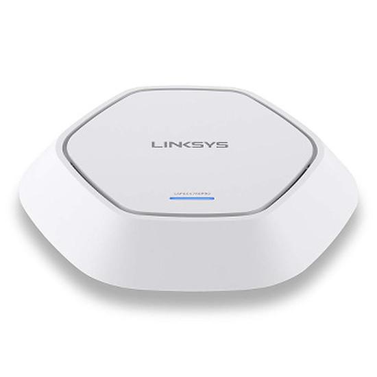 Point d'accès Wi-Fi Linksys LAPAC1750PRO - Point d'accès WiFi PoE AC1750 3x3