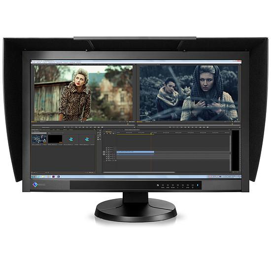 Écran PC Eizo ColorEdge CG277W