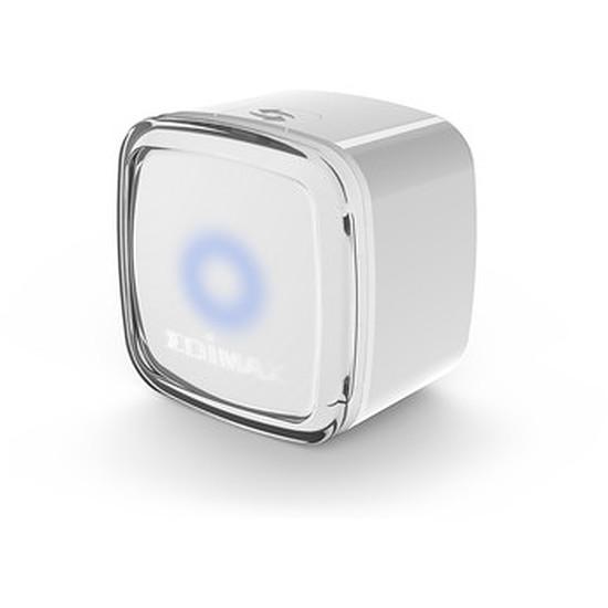 Répéteur Wi-Fi Edimax Répéteur Wifi N300 - EW-7438RPn Air