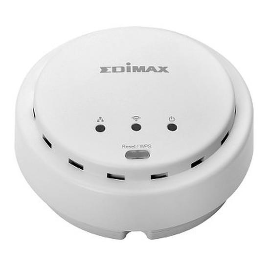 Point d'accès Wi-Fi Edimax EW-7428HCN - Point d'accès / répéteur WiFi N300