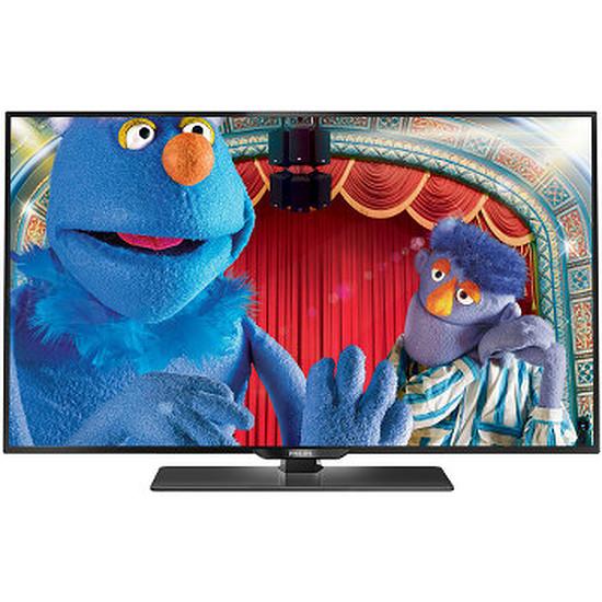 TV Philips 32PFH4309 TV LED Full HD 82 cm