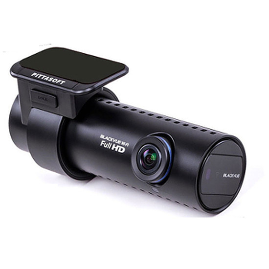 Dashcam Blackvue DR650S-2CH (16GB)
