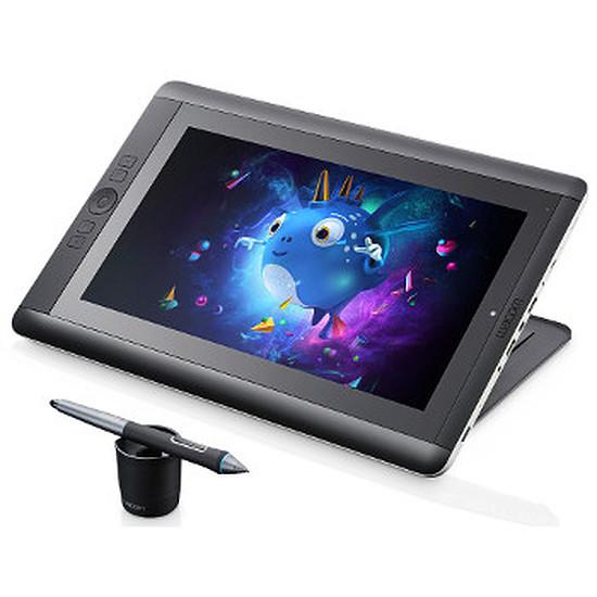 Tablette Graphique Wacom Cintiq Companion 256 Go SSD