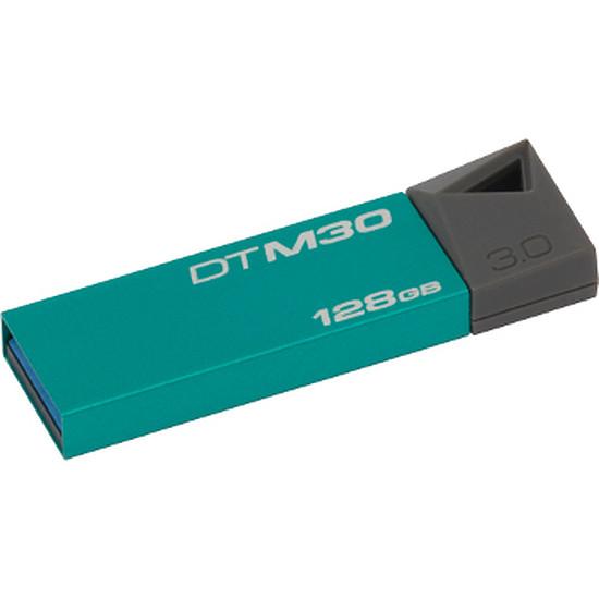 Clé USB Kingston DataTraveler Mini 3.0 128 Go