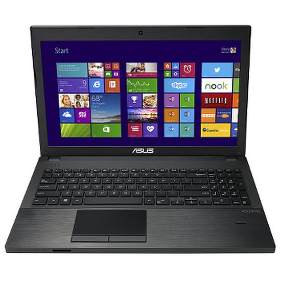 PC portable ASUSPRO PU551LD-CN027G - i5 - 820M - Full HD