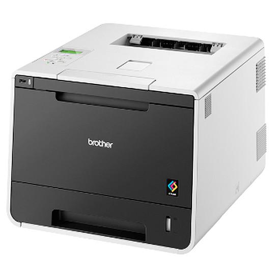 Imprimante laser Brother HL-L8350CDW