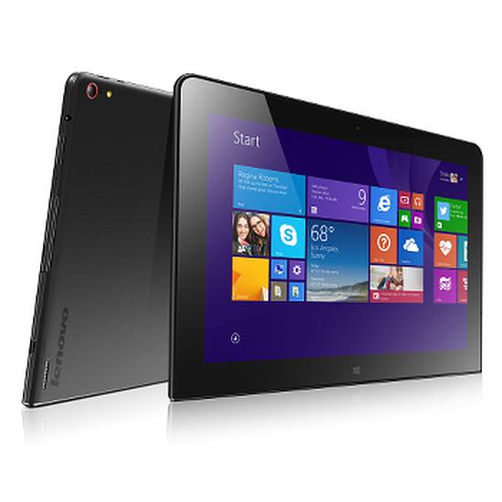 Tablette Lenovo ThinkPad 10 20C10024FR - 128 Go SSD