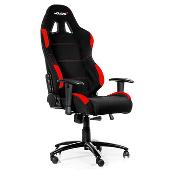 Fauteuil / Siège Gamer AKRacing K7012 - Rouge