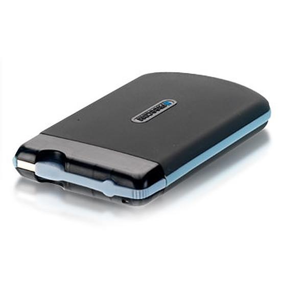 Disque dur externe Freecom Tough Drive 3.0 - 500 Go