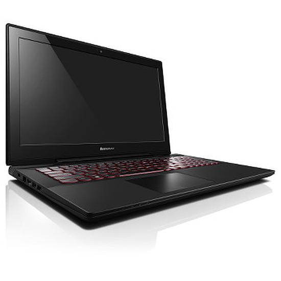 PC portable Lenovo Y50-70 - i7 - GTX860M - Full HD - 59426743