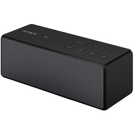 Enceinte Bluetooth Sony SRS-X3 Noir Bluetooth NFC