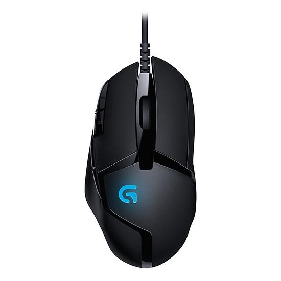 Souris PC Logitech G402 Hyperion Fury FPS