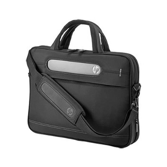 """Sac, sacoche et housse HP Business Slim Top Load 14,1"""" H5M91AA"""