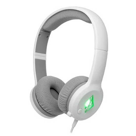 Casque micro SteelSeries Casque - Sims4 Edition