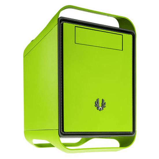 Boîtier PC BitFenix Prodigy M - Vert
