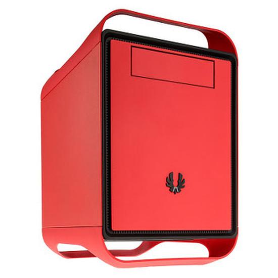 Boîtier PC BitFenix Prodigy M - Rouge