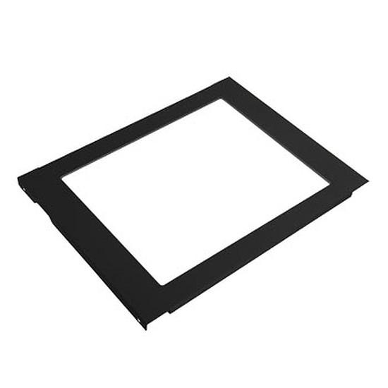Panneau Latéral BitFenix Panneau latéral fenêtre Noir Prodigy M (micro ATX)
