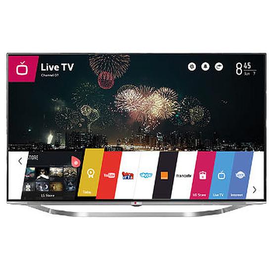 """TV LG TV LED UHD 4K UB950V 65"""" (65UB950V)"""