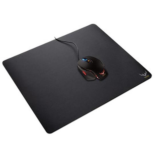 Tapis de souris Corsair Gaming MM200 - Taille L