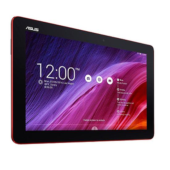 Tablette Asus MeMo Pad 10 - IPS - 16 Go - ME103K-1A001A - Noir