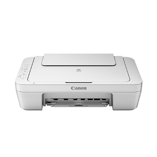 Imprimante multifonction Canon PIXMA MG2950 - Blanche