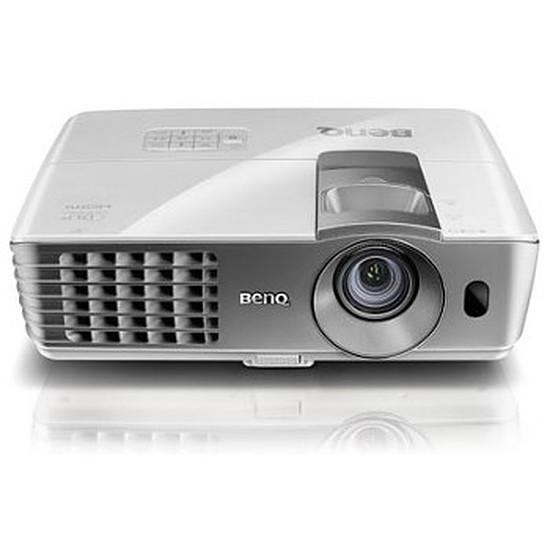 Vidéoprojecteur BenQ W1070 Plus DLP Full HD 3D 2200 Lumens