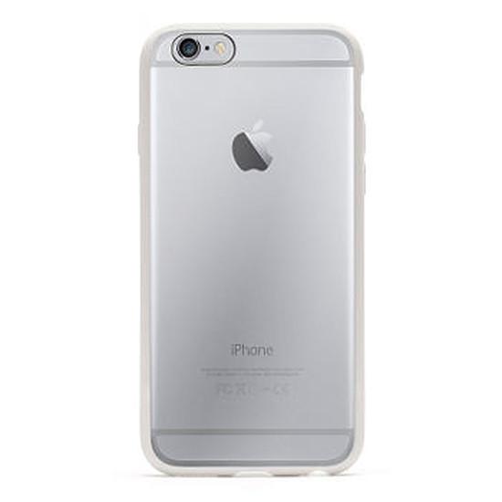 Coque et housse Griffin Coque Reveal (blanc) - iPhone 6 / 6s