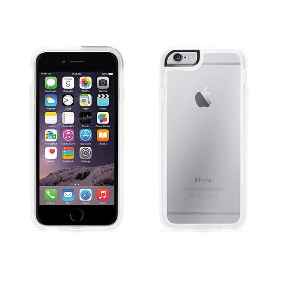Coque et housse Griffin Identity AllClear (transparent) - iPhone 6 / 6s