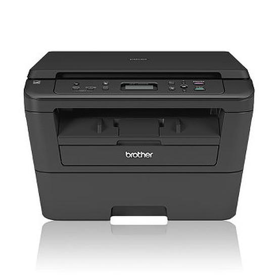 Imprimante multifonction Brother DCP-L2520DW
