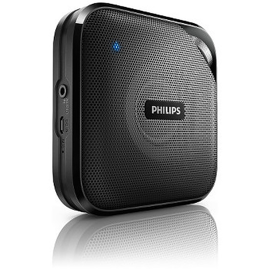 Enceinte Bluetooth Philips BT2500B