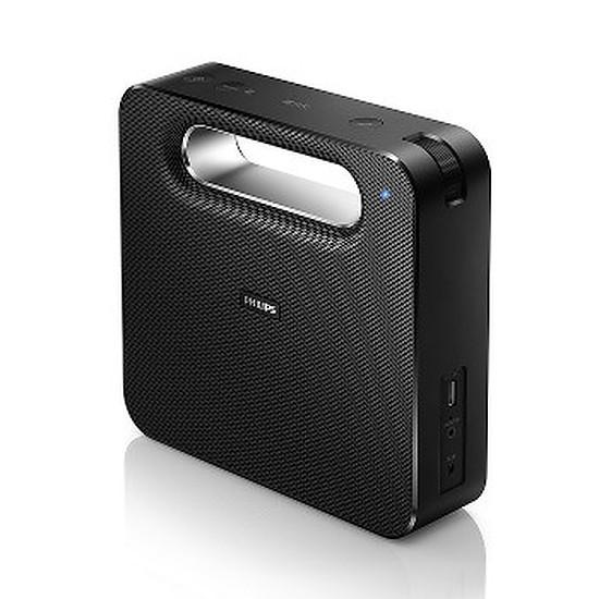 Enceinte Bluetooth Philips BT5500B