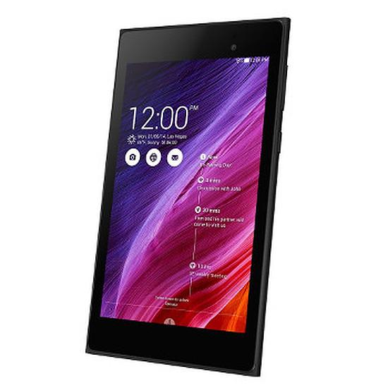 Tablette Asus MeMo Pad 7'' - Full HD IPS - ME572C-1A013A  - Noir