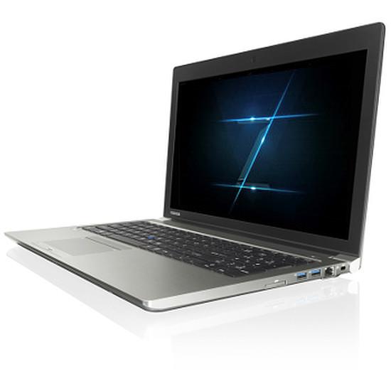 PC portable Toshiba Tecra Z50-A-18M - i5 - 128 Go SSD - Windows 7