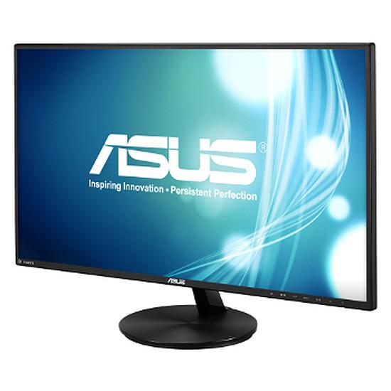 Écran PC Asus VN279Q