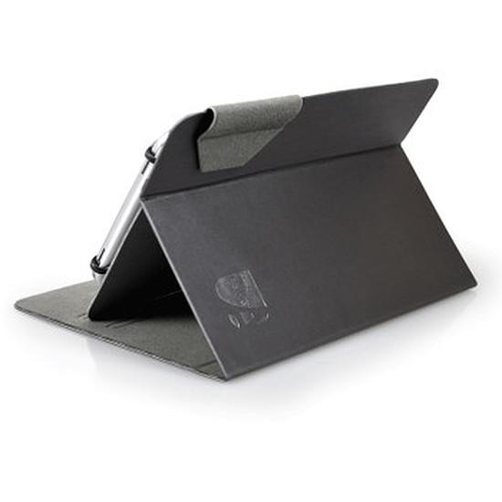 Accessoires tablette tactile Port Etui Sakura pour tablettes 9/10 pouces Gris