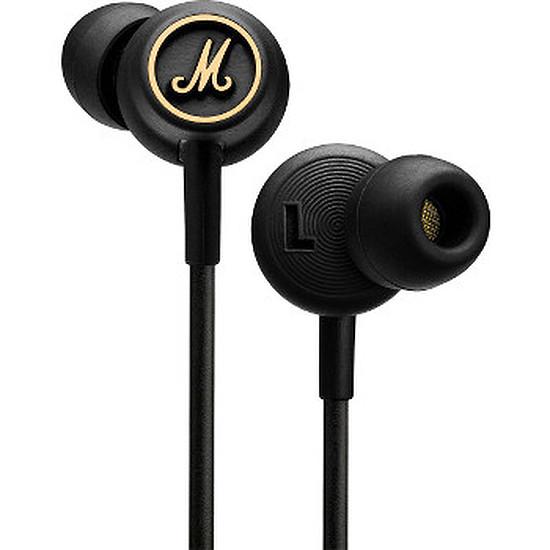 Casque Audio Marshall Mode EQ