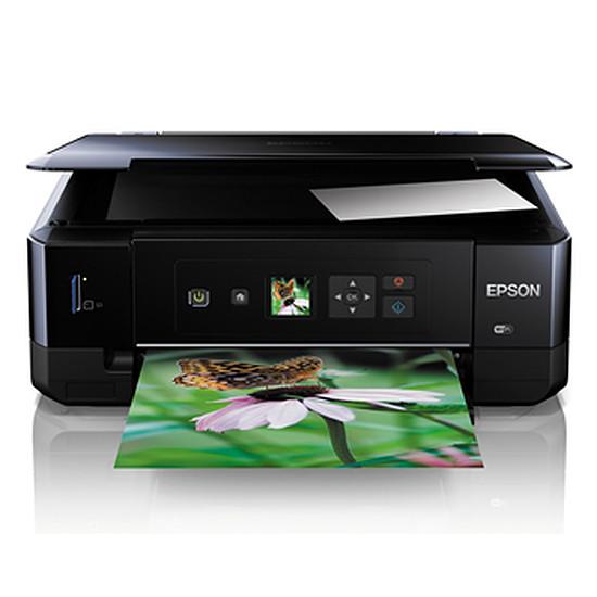 Imprimante multifonction Epson Expression Premium XP-520