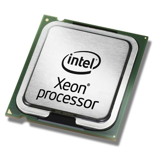 Processeur Intel Xeon E3-1231 V3