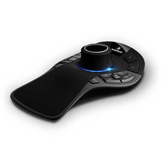 Souris PC 3DConnexion SpaceMouse Pro Wireless