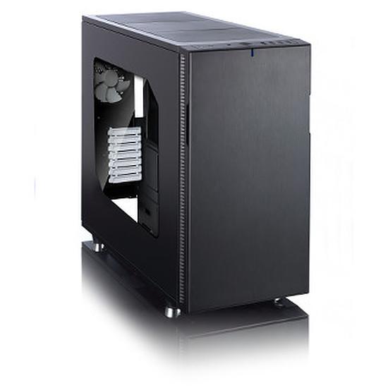 Boîtier PC Fractal Design Define R5 Black Window