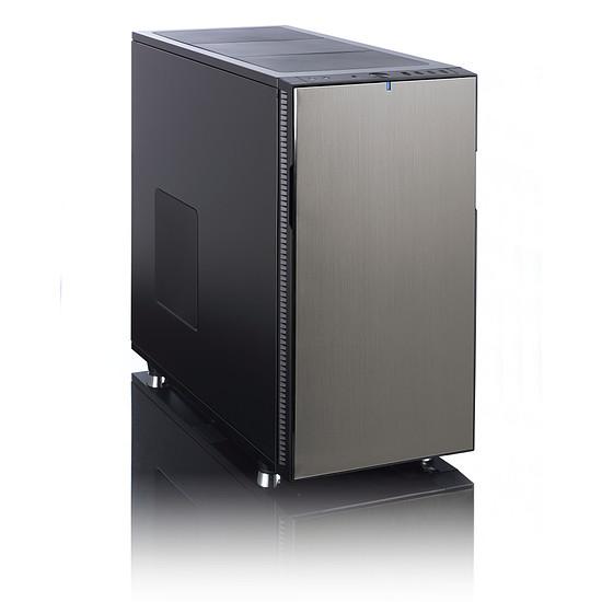 Boîtier PC Fractal Design Define R5 Titanium - Autre vue