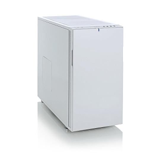 Boîtier PC Fractal Design Define R5 White