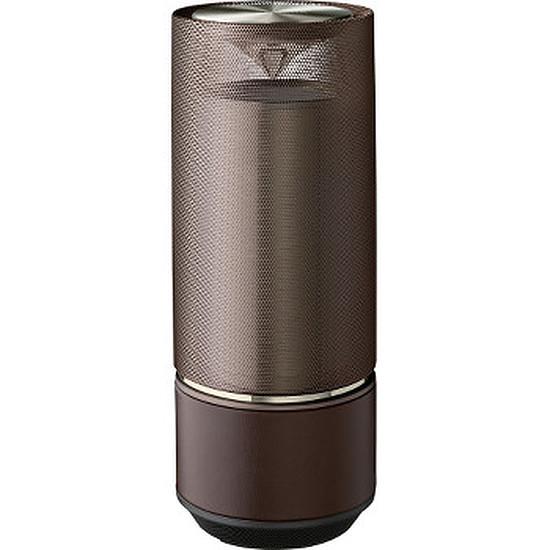 Enceinte Bluetooth Yamaha LSX-70 Bronze