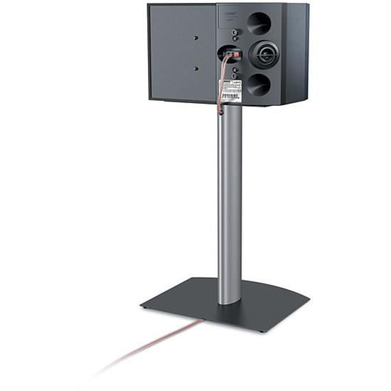 Enceintes HiFi / Home-Cinéma Bose 301 Serie V Noir (la paire) - Autre vue