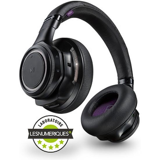 Casque Audio Plantronics BackBeat Pro